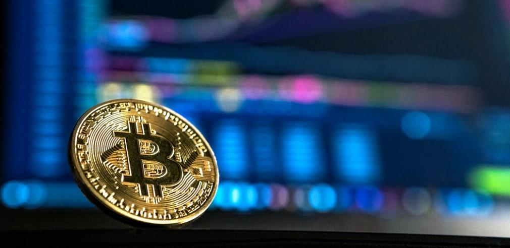 Bitcoin crash en bubbel? Drie gouden tips om veilig te beleggen in cryptomunten